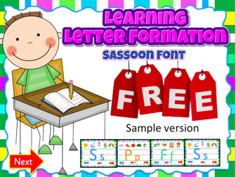Putting Fractions On A Number Line Worksheet Search Tes Resources Multiples Of Fractions Worksheet with Free Root Word Worksheets Pdf Free Version  Learning Letter Formation Powerpoint With Sound Effects  Sassoon Expanded Form Worksheets Pdf