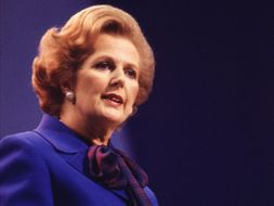 'The Making of Modern Britain 1951-2007' THATCHER REVISION PACK (A-Level History Component 2 AQA)