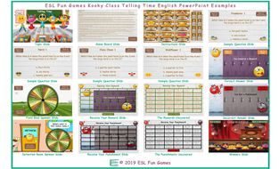 Telling-Time-Kooky-Class-English-PowerPoint-Game.pptm