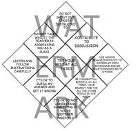 Diamond-9-Classroom-Behaviour.pptx