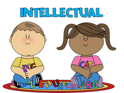 Intellectual Development Across All Life Stages