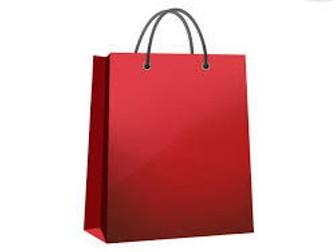 Retail Sectors