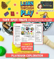 mrs-mactivity_Tuff-spot-trays_Plans-SHORT-Playdough-2.pdf