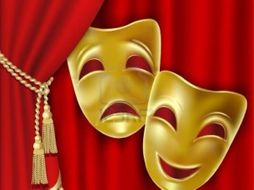 Live Theatre Evaluation - Component 3 Section A