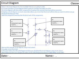 Statistics Homework Help   Help With Statistics Homework Assignment Help graphic design studio tracfone programming html css