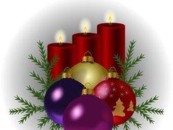 Navidad y la Nochebuena Lectura ~ Spanish Christmas Holiday Reading
