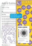 1-Add-Subtract-Race-Board-Game.pdf