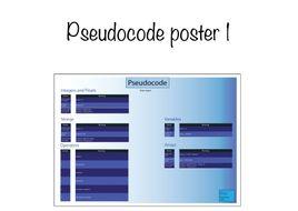PseudocodePoster.png