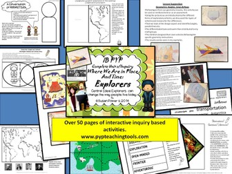 Cbt Worksheets For Anxiety Search Tes Resources 3rd Grade Prefix And Suffix Worksheets Word with Sequences And Series Worksheet Answers Pdf A Complete Unit Of Inquiry Exploring Explorers Ib Pyp Multiplication Review Worksheets Pdf