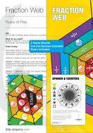 1-Fraction-Web-Board-Game.pdf