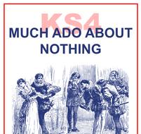 KS4-Much-Ado-About-Nothing-Scheme-of-Work.pdf