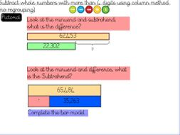 Subtract--whole-numbers-with-more-than-4-digits-using-column-method-(-without-exchanging)--Week-1-Day-5.flipchart