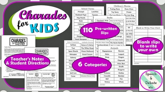 Charades-for-Kids.zip