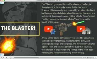 VIDEO-Sound-Design-of-StarWars-720p.mp4