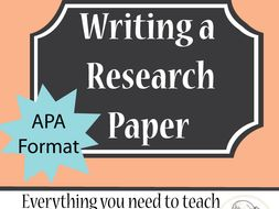 what is dissertation research methodology
