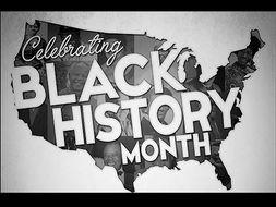 Black History Month - Reading Comprehension Bundle (SAVE 65%)