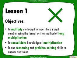 Multiplication---Year-6.pptx