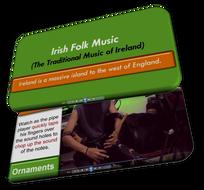 Irish-Music-Project---Video-Support-Intro.mp4
