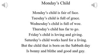 8.-Monday's-Child---vocal.mp3