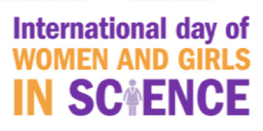 Int-Day-of-Women-in-Science.pptx