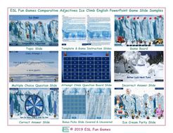 Comparative-Adjectives-Ice-Climb-Interactive-English-Powerpoint-Game.pptx