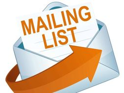 Weston-Super-Mare Schools Mailing List (email only)