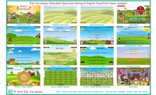 Embedded-Questions-Barnyard-English-PowerPoint-Game.pptx