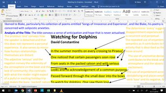 Watching-for-Dolphins---Annotated.docx