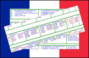ruler-vocab-v2.pdf