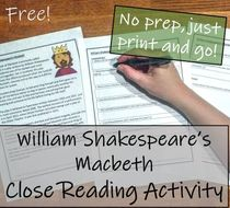 Year-6-Macbeth-CPL.pdf