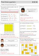 Year-2---ANSWERS---Find-three-quarters.pdf