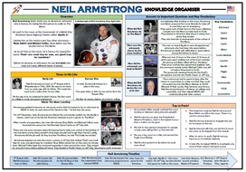 Neil-Armstrong-Knowledge-Organiser.docx
