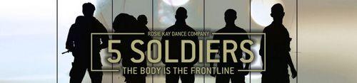 KS3---5-Soldiers-Work-Booklet.pdf
