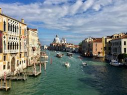 Venice, Italy:  Pack of 20 Photos for use in the Classroom & your Teaching Resources