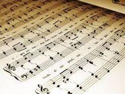AQA GCSE Music - History of Western Classical Music