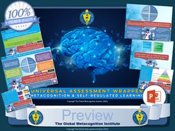 Universal-Assessment-Wrapper-(Metacognition---Self-Regulated-Learning).zip