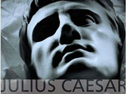 Julius Caesar and Love and Relationship Revision Bundle AQA GCSE