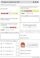 Year-1---WORKSHEETS---Compare-statements-(2).pdf