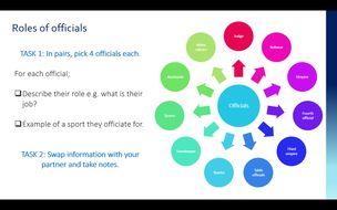 Unit-7---Practical-sports-performance.pptx