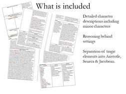 Othello-Revision-Guide.docx
