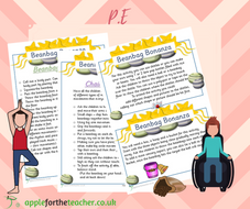 Beanbag-Bonanza-PE-Activity-Cards-SEN.pdf