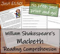 UKS2-Macbeth.pdf