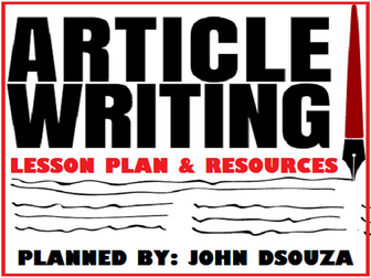 esl writing resources bundle by john421969 teaching