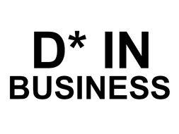 BTEC LEVEL 3 BUSINESS UNIT 1 COMPLETE COURSEWORK (D*)