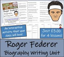 Biography-Writing-Unit---Roger-Federer.pdf