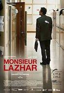Citations-comment-es-du-film-Monsieur-Lazhar---A2-French-(1).pdf