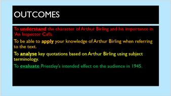 Mr-Birling-Character-profile-worksheet.docx