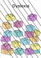 Lego-RA-Dyslexia.pdf
