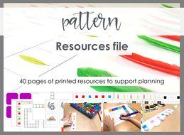 Unit-1-Pattern---resources-file.pdf