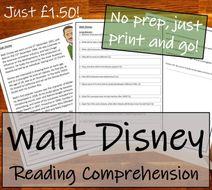 UKS2-Walt-Disney.pdf